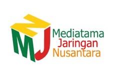Mediatama Jaringan Nusantara