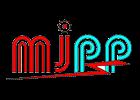Logo Maju Jaya Panel