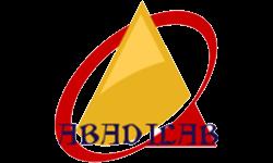 Logo Abadilab Instrument