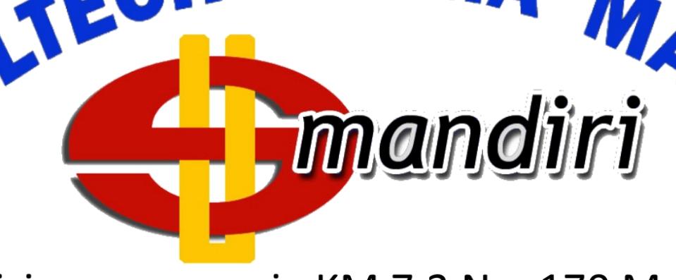 Logo PT  SELTECH UTAMA MANDIRI