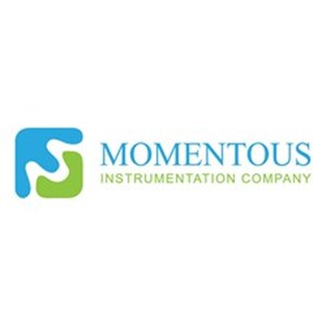 PT Momentous Instrumindo