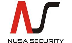 Nusa Idea Technology