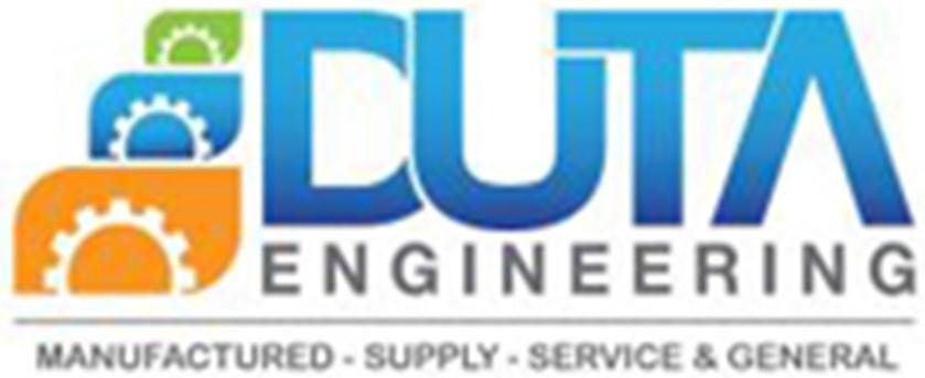 CV. Duta Engineering