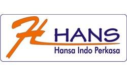Hansa Indo Perkasa