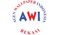 Agen Wallpaper Indonesia