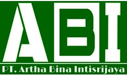 Artha Bina Intisrijaya
