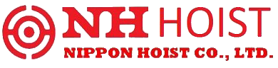 Nippon Hoist