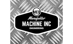 PT MED MANUFAKTUR ENGINEERING