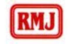 Logo Rinawa Maju Jaya