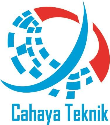 Logo CV. Cahaya Teknik