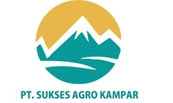PT  Sukses Agro Kampar