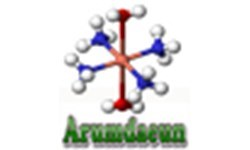 Logo CV. Arumdaeun kimia