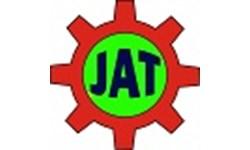 Jaya Abadi Teknik