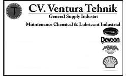 Ventura Tehnik