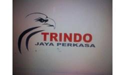 Trindo Jaya Perkasa