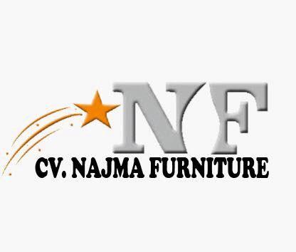Najma Furniture