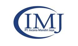 Incona Mandiri Jaya