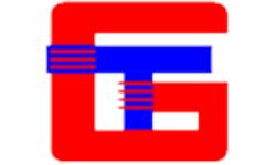 Logo Toko Glodok Teknik
