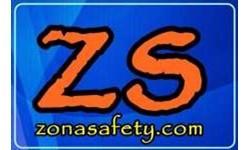 Zona Safety