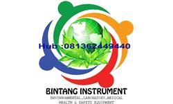 Bintang Instrument