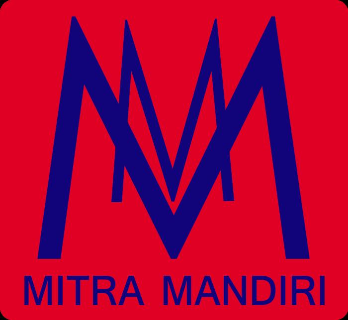 Mitra Mandiri