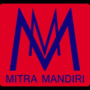 PT. Mitra Mandiri