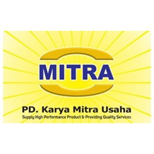 PD. Karya Mitra Usaha