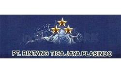 Bintang Tiga Jaya Plasindo
