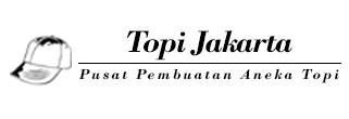 Topi Jakarta