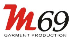 Kreasi Pratama M69 Garment