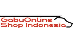 Gabuonline