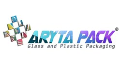 Logo CV. Aryta Jaya