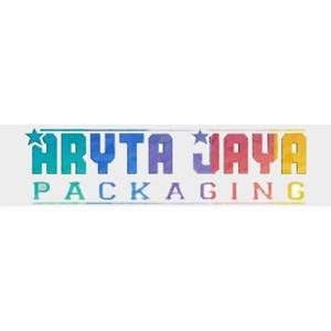 CV. Aryta Jaya Packaging