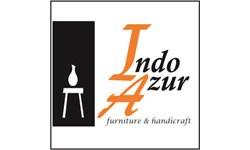 Indo Azur