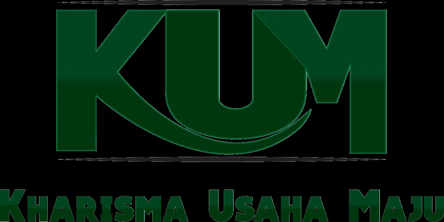Logo Kharisma Usaha Maju