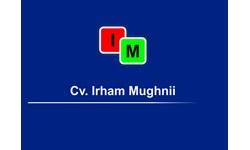 Irham Mughnii