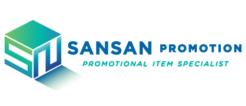 Sansan Promotion