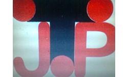 Logo PT Josinto Tehnik Perkasa