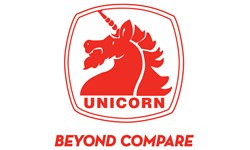 Logo PT Unicorn Jaya United