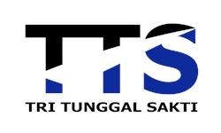 Logo Tri Tunggal Sakti