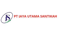 Jaya Utama Santikah