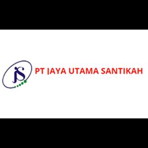 PT Jaya Utama Santikah