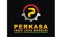 Perkasa Indo Jaya Mandiri