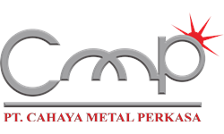 PT Cahaya Metal Perkasa