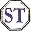 Logo CV. Surya Teknik