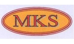 Logo PT  Mitra Katiga Sejahtera