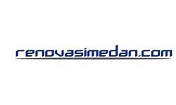 Logo Renovasi Medan