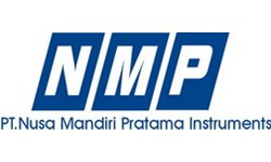PT Nusa Mandiri Pratama Instruments