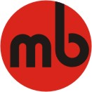 Logo Toko Mandiri Bracket Tv Online