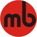 Toko Mandiri Bracket Tv Online